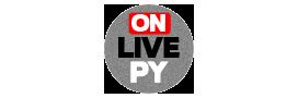 OnLivePy